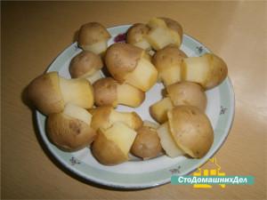 gribochki-iz-kartoshki1