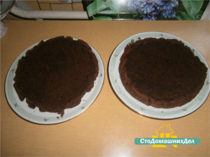 shokoladnjy-tort-korzhj