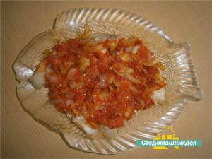 telapiya-pod-shubkoy-iz-ovoschey1