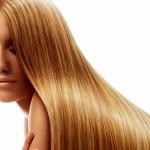 Народные средства против выпадения и для укрепления волос.
