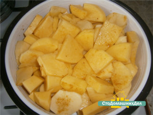 kurinje-zheludki-s-kartofelem-v-multivarke-2
