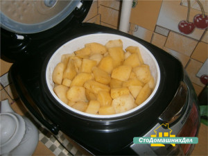 kurinje-zheludki-s-kartofelem-v-multivarke-3