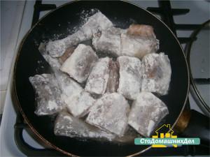 mintay-zharenjy-s-ovoshami-3