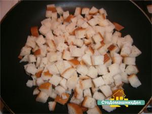 salat-iz-ananasov-suharikov-i-kurinogo-file-2