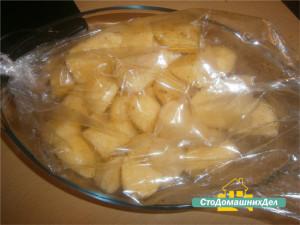 rulka-s-kartofelem-v-pakete-dlya-zapekaniya-2