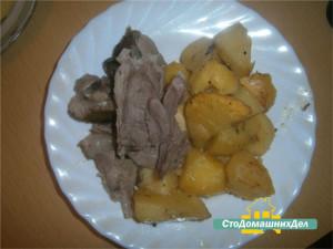 rulka-s-kartofelem-v-pakete-dlya-zapekaniya