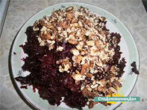salat-granatovjy-braslet-3
