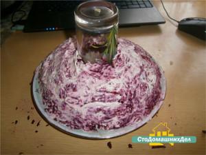 salat-granatovjy-braslet-5