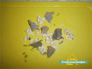 grudinka-varenaya-v-pakete-2