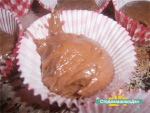 shokoladnjy-keks-4