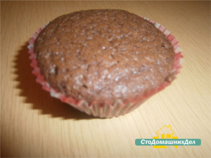 shokoladnjy-keks-5
