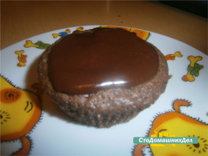 shokoladnjy-keks11