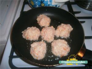 teftelki-v-tomatnom-souse-2