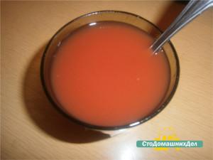 teftelki-v-tomatnom-souse-4