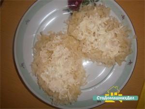 salat-shishka-2
