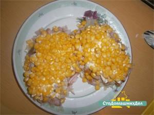 salat-shishka-6