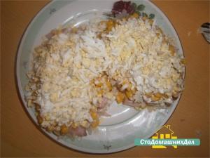 salat-shishka-8